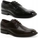 Deals List:  Skechers Relaxed Fit Skech Flex 2.0 Men's Shoes (Green Dark 01)