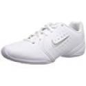 Deals List:  Nike Sideline III Insert Girls Cheerleading Shoes