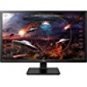 Deals List: LG 27UD59P-B 27-inch Class 4K UHD IPS LED Monitor
