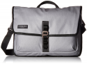 Deals List: Save 25% on Timbuk2 Packs