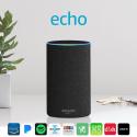 Deals List: Amazon All-New Echo Dot (2nd Generation)