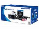 Deals List: Sony PlayStation VR (PSVR) The Elder Scrolls V: Skyrim VR Bundle for the PS4 (VR Headset, Camera, Skyrim, 2 Move Controllers)