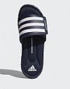Deals List: adidas Superstar 3G Slides Men's