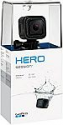 Deals List:  GoPro HERO Session Waterproof HD Action Camera