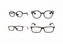 Deals List: Ray-Ban Eyeglasses in 6 Styles and Colors