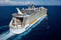 Deals List: @Royal Caribbean