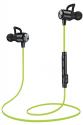 Deals List: ATGOIN Wireless Lightweight Bluetooth Earbuds
