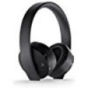 Deals List: Sony PlayStation Gold Wireless Headset 7.1 Surround Sound PS4