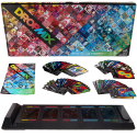 Deals List: Hasbro DropMix Music Gaming System