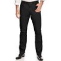Deals List:  MICHAEL Michael Kors Men's Classic-Fit Jacket