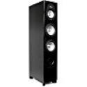 Deals List:  Energy CF-70 3-Way Floor Standing Speaker Single
