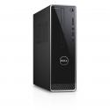 Deals List: Dell Inspiron Small Desktop (i5-7400 8GB 1TB)