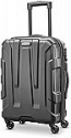 Deals List: Samsonite Centric Hardside 20 Carry-On Luggage