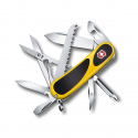 Deals List: Victorinox Swiss Army EvoGrip Army Knife