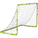 Deals List: Franklin Sports Competition Soccer Goal (4' x 6')