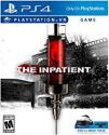 Deals List: The Inpatient for PS4 VR