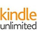 Deals List: Amazon Prime