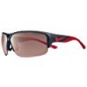 Deals List: Nike Golf X2 E Mens Sport Sunglasses EV0871 060