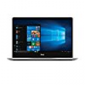 Deals List: Dell Inspiron 13 7000 AMD Ryzen 5 1080p 13-inch Touch Laptop, 8GB,256GB SSD,Windows 10 Home 64-bit