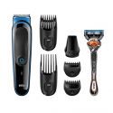 Deals List: Braun Multi Grooming Kit MGK3045 7-in-1 Precision Trimmer for Beard and Hair Styling