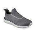 Deals List: Skechers Women's Gratis Big Idea Walking Sneakers