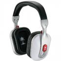 Deals List: Turtle Beach i30 Bluetooth Noise-Canceling Headset
