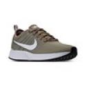 Deals List:  Nike Free RN Commuter Premium 2017 Men's Running Shoes