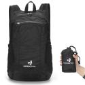 Deals List:  NEEKFOX Lightweight Packable Travel Hiking Backpack Daypack