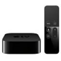 Deals List: Apple MQD22LL/A 4K 32GB Wireless Multimedia Streamer TV