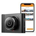 Deals List: Roav By Anker DashCam A1 Dash Cam, Dashboard Camera Recorder