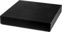Deals List: Hauppauge Wi-Fi Dual-Tuner Cordcutter TV Tuner (1653)