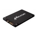 """Deals List: Micron 1100 2TB 2.5"""" SATA 6Gb/s Solid State Drive (MTFDDAK2T0TBN-1AR1ZABYY)"""
