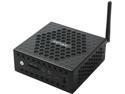 Deals List: ZOTAC C Series ZBOX CI327 NANO Mini PC w/Intel N3450 Quad-Core