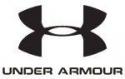 Deals List: @Under Armour