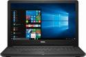 "Deals List: Dell Inspiron 15.6"" Laptop (AMD A6-Series 4GB 500GB AMD Radeon R4) , I3565-A453BLK-PUS"