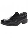Deals List: Deer Stags Men's Greenpoint Comfort Slip-On Loafer