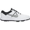 Deals List: Nike Men's Durasport 4 Golf Shoes