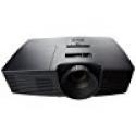 Deals List: Dell P318S Projector