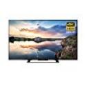 Deals List: Sony KD70X690E 70-Inch 4K Smart LED TV + Free $300 Dell GC