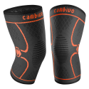 Deals List: 2-Pack Cambivo Knee Brace