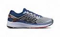 Deals List: Saucony Omni Running Shoe