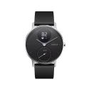 Deals List: Samsung Gear S3 Classic Smartwatch Verizon Refurb