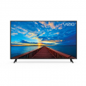 "Deals List: VIZIO 50"" Class 4K (2160p) Smart LED Home Theater Display (E50x-E1)"