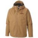Deals List:  Columbia Mens Loma Vista Hooded Jacket