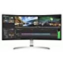Deals List: LG Ultrawide 34CB99-W 34-in 21:9 WQHD IPS Curved LED Monitor