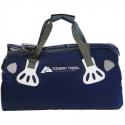 Deals List: Ozark Trail 40L Dry Waterproof Bag Duffel with Shoulder Strap