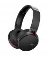 Deals List: refurbished Sony MDR-XB950B1/B Extra Bass Wireless Headphones w/ App Control, Black (2017 model)