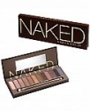 Deals List: Urban Decay Naked Eyeshadow Palettes