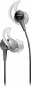 Deals List: Bose SoundTrue Ultra In-Ear Headphones