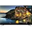 Deals List: TCL 55c807 55-inch 4k Ultra HD Roku Smart LED TV